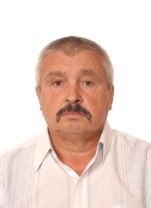 Пашенькин